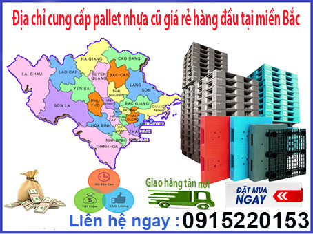 dia-chi-cung-cap-pallet-nhua-cu-gia-re-hang-dau-tai-mien-bac