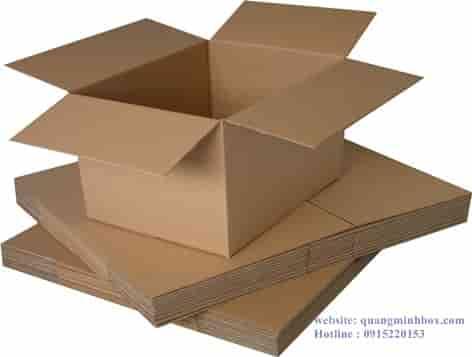thung-carton-giấy