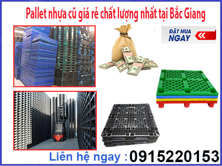 pallet-nhua-cu-gia-re-chat-luong-nhat-tai-bac-giang-