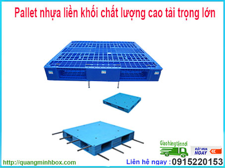 pallet-nhua-lien-khoi-chat-luong-cao-tai-trong-lon