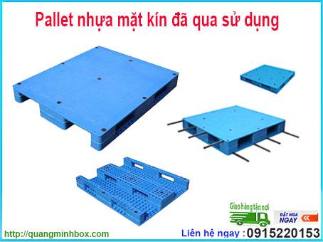 pallet-nhua-mat-kin-da-qua-su-dung-day-du-kich-thuoc-tai-trong