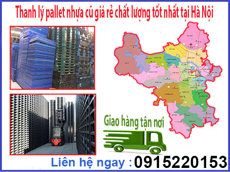 thanh-ly-pallet-nhua-cu-gia-re-chat-luong-tot-nhat-tai-ha-noi