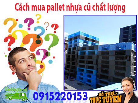 cach-mua-pallet-nhua-cu-chat-luong-tot-don-gian-nhat