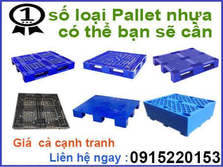mot-so-loai-pallet-nhua-thong-dung-co-the-ban-se-can