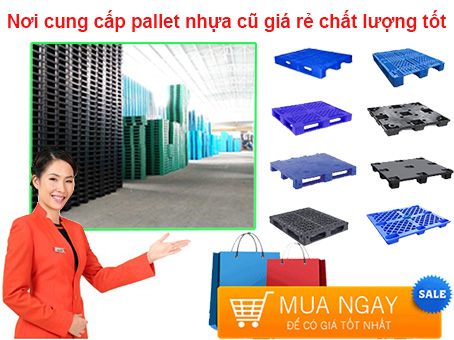noi-cung-cap-pallet-nhua-cu-gia-re-chat-luong-tot-