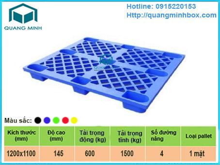 pallet-coc-nhua-1200x1000x145-mm