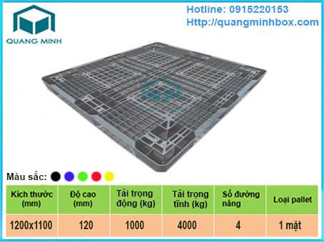 pallet-nhua-1200x1100x120-mm