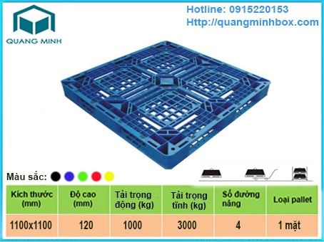 pallet-nhua-1100x1100x120-mm