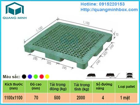 pallet-nhua-1100x1100x70-mm