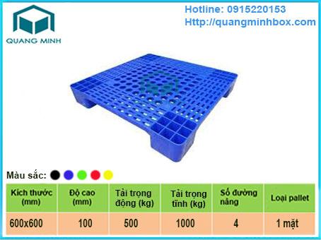 pallet-nhua-600x600x100mm
