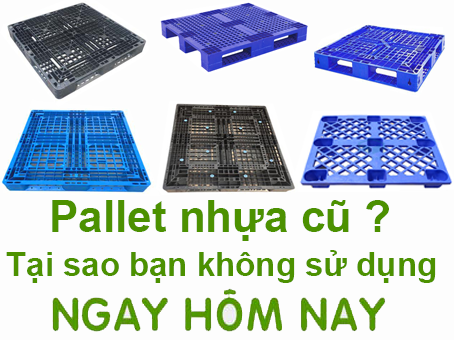 pallet-nhua-cu-gia-re-nhat
