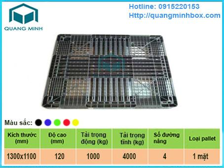 pallet-nhua-kich-thuoc-1300x1100x120-mm