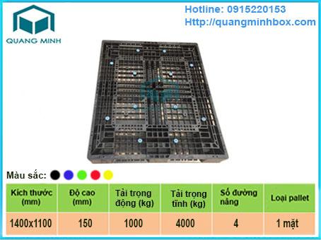 pallet-nhua-kich-thuoc-1400x1100x150mm