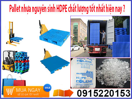 pallet-nhua-nguyen-sinh-hdpe-chat-luong-hoan-hao-nhat-hien-nay