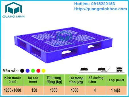 pallet-nhua-qm2-kich-thuoc-1200x1000x150mm