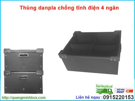 thung-nhua-danpla-chong-tinh-dien-4-ngan