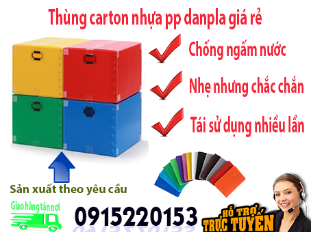 thung-carton-nhua-danpla-gia-re